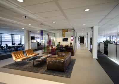 RTL – Hilversum